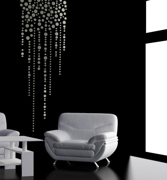 Diseño de Sophia Briand