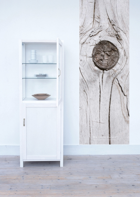 Diseño de Amélie Vuillon
