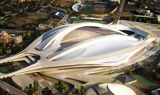 50a4e099b3fc4b263f000059_zaha-hadid-gana-el-concurso-por-el-estadio-nacional-de-jap-n_zaha_japan_national_stadium-528x314