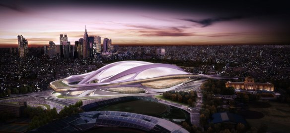 ZHA_New-National-Stadium-2