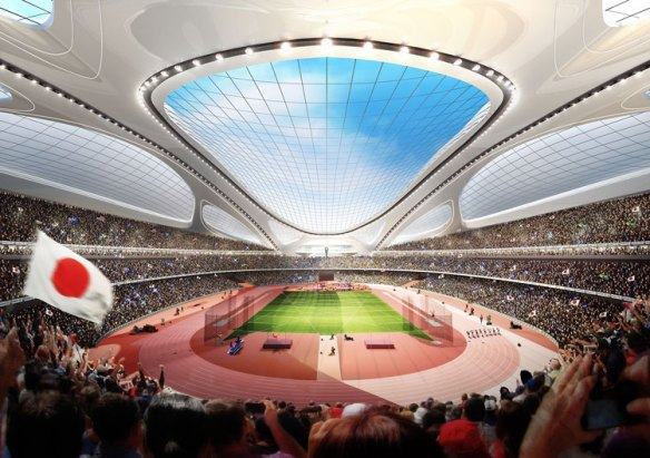 ZHA_New-National-Stadium-3