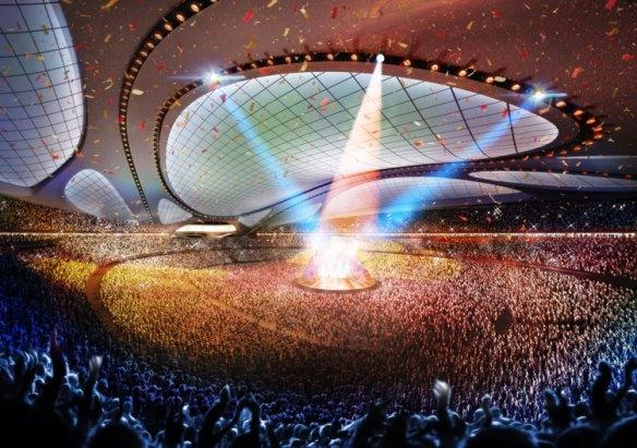ZHA_New-National-Stadium-4