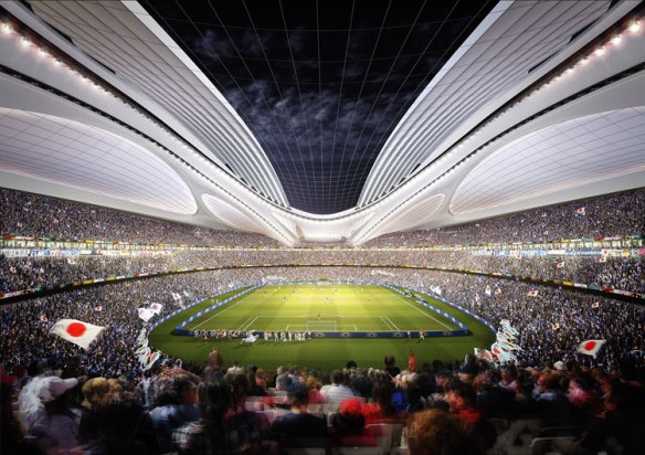 ZHA_New-National-Stadium-8