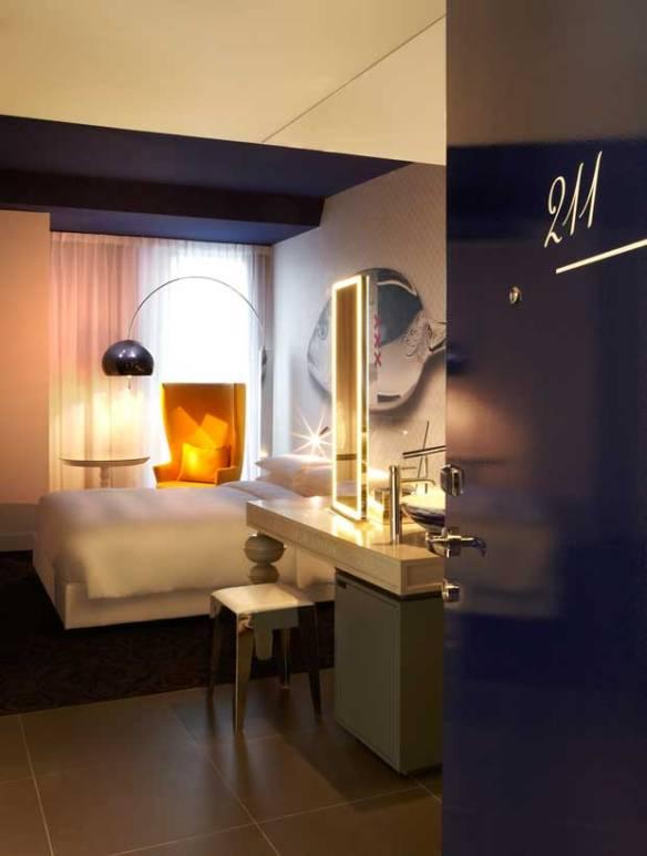 AMSAZ_Guestroom-01