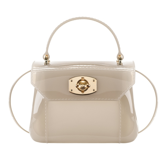 Furla CANDY B880 marble