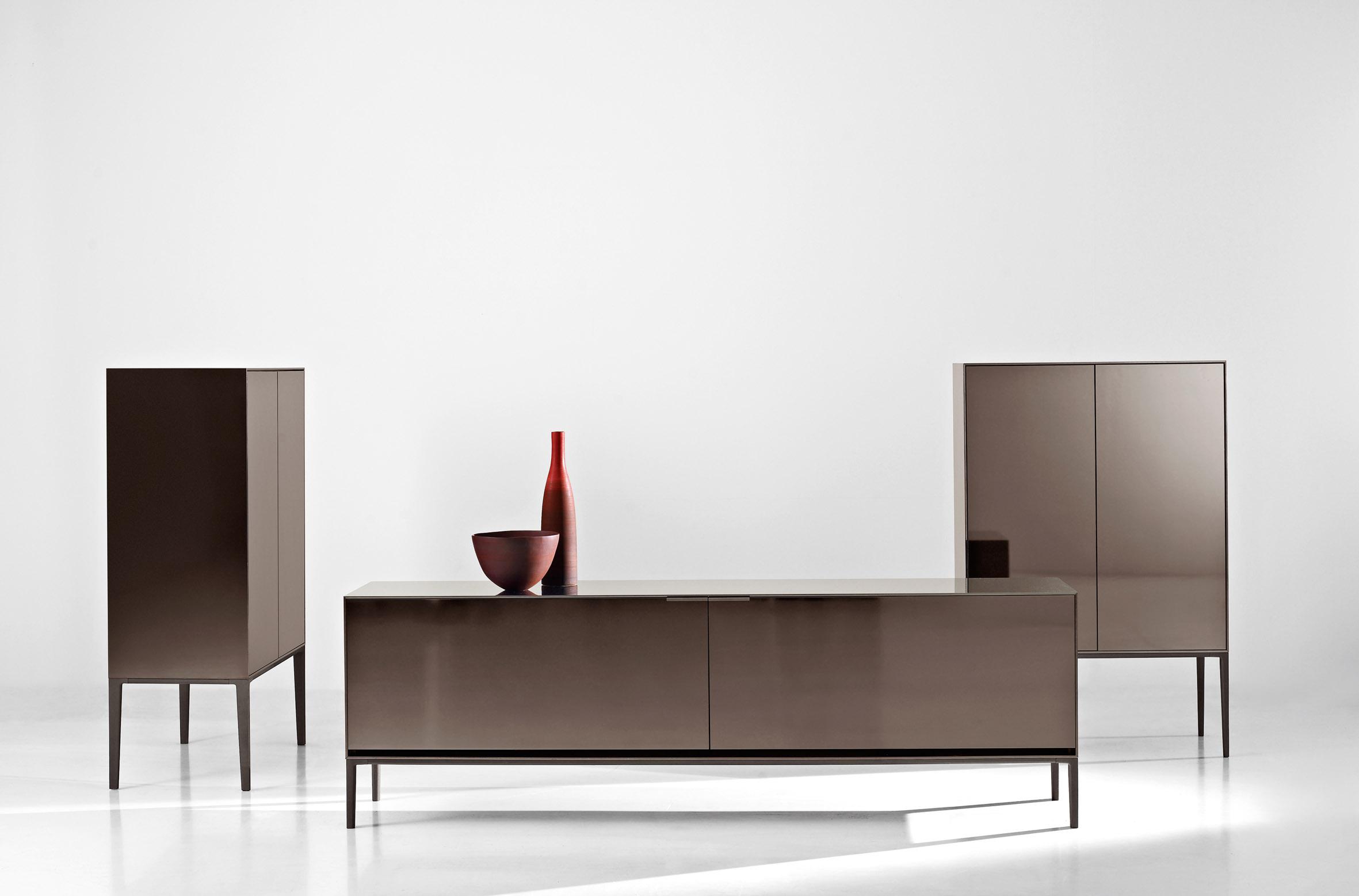 b b italia novedades en imm cologne 2013 escaparate del dise o. Black Bedroom Furniture Sets. Home Design Ideas
