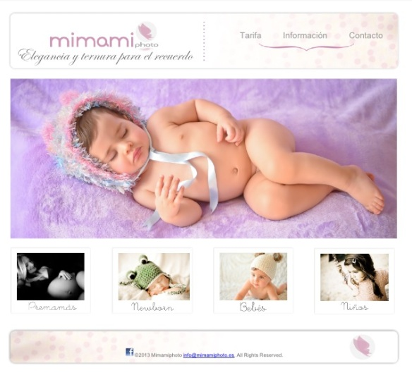 mimamiphoto