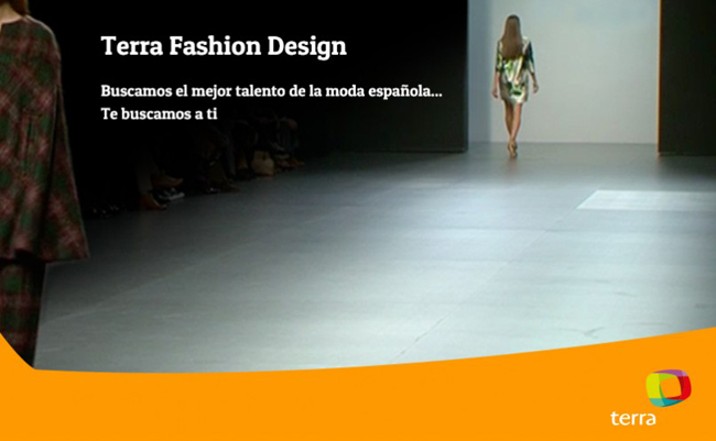 Concurso dise adores emergentes madrid fashion week - Disenadores en madrid ...