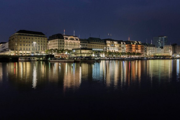 HAMBURG_VIEWS_12_low