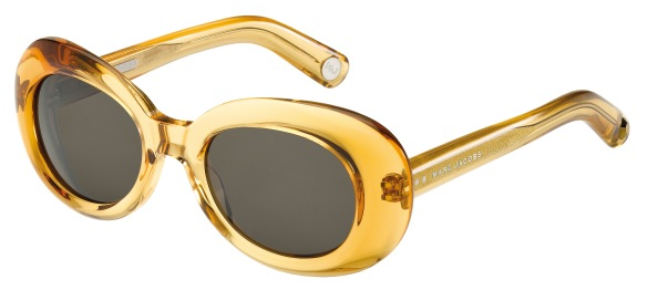 MARC JACOBS-MJ 472s_521y1