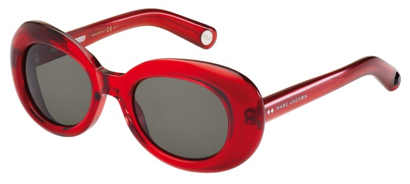 MARC JACOBS-MJ 472s_l84y1