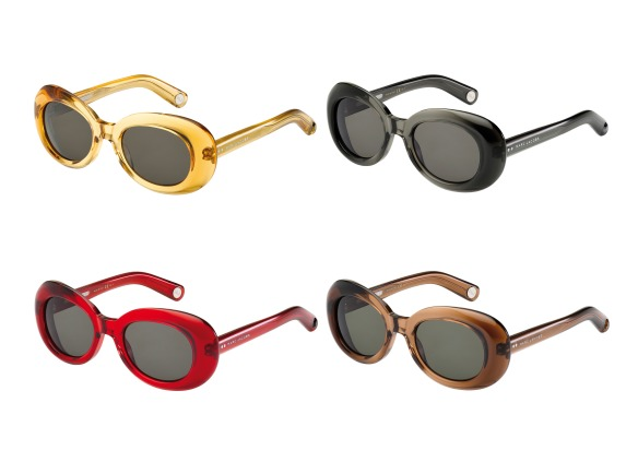 MARC JACOBS-MJ472S-group