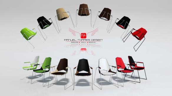 TG-04-12-Singular_Chair- manuel torres