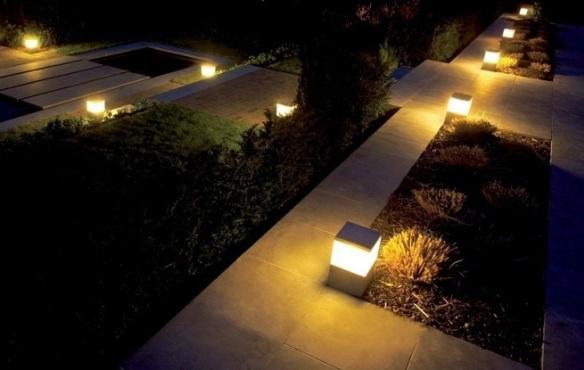 iluminacion-para-el-jardin3