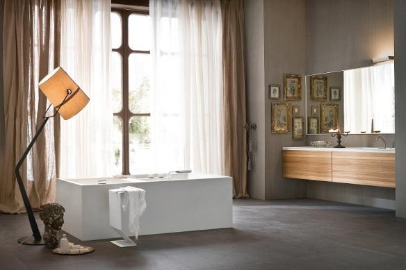 Rexa Design Ergo-nomic_Giulio Gianturco baja