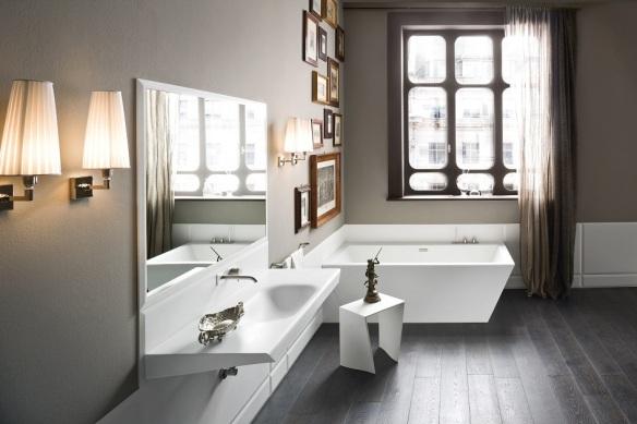 Rexa Design Warp_Carlo Dal Bianco baja