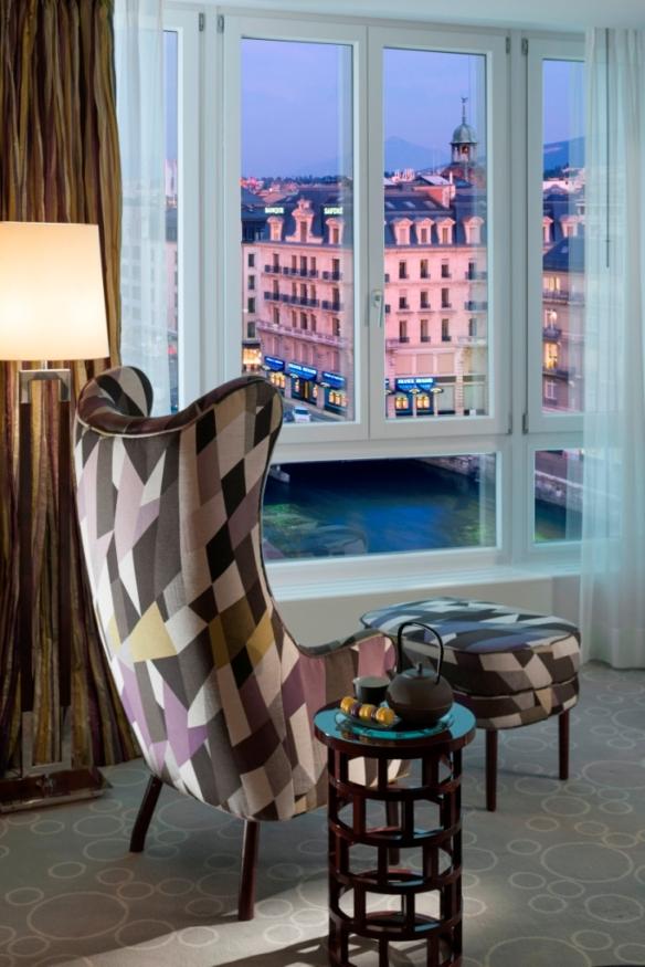 04 Royal Mandarin Suite view