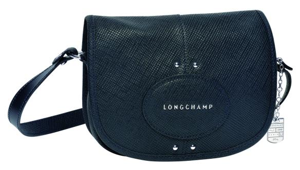 Longchamp OT13