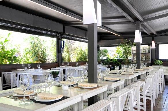 iO terraza2
