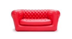 sofás hinchables