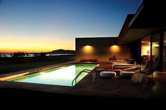 jardines-con-piscina-con-iluminacion2