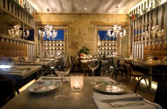 restaurante 02