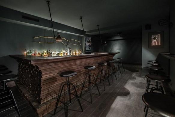 Bar-Saint-Jean-Thilo-Reich