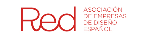logo_red_aede