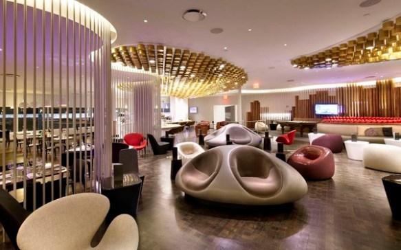 Virgin-Atlantic-JFK-Clubhouse-Slade-Architecture