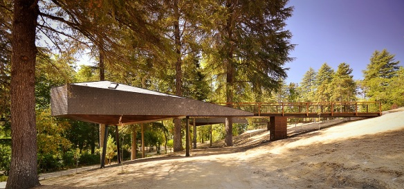 spa & nature park