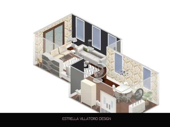 ESTRELLA VILLATORO DESIGN_10