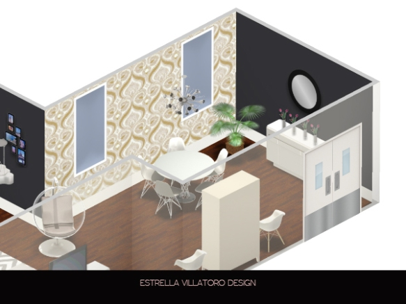 ESTRELLA VILLATORO DESIGN_7