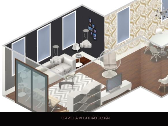 ESTRELLA VILLATORO DESIGN_8
