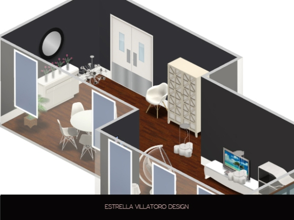 ESTRELLA VILLATORO DESIGN_9