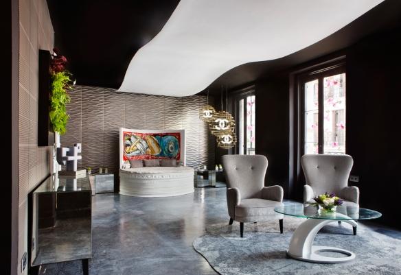 casa decor 2014  54-cad14-suite-marisa-gutierrez-001