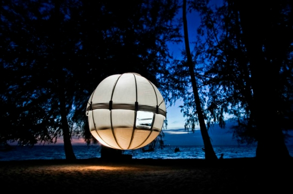 cocoon-tree-mobiliario-de-diseno-exteriores-cabanas-arboles