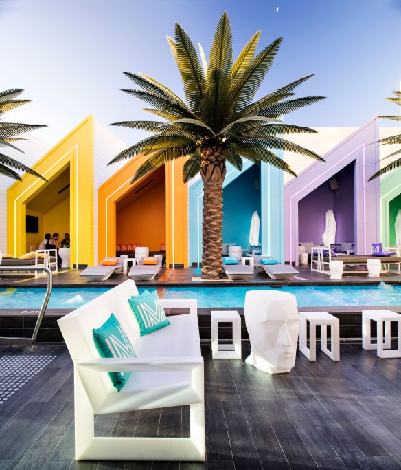 VONDOM_MATISSE_BEACH_CLUB (1)