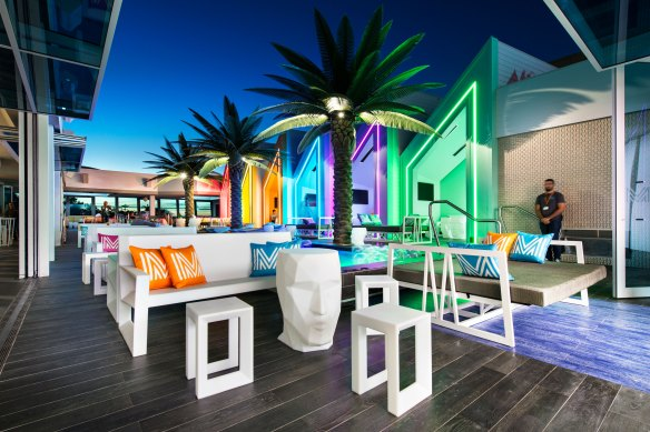 VONDOM_MATISSE_BEACH_CLUB (26)